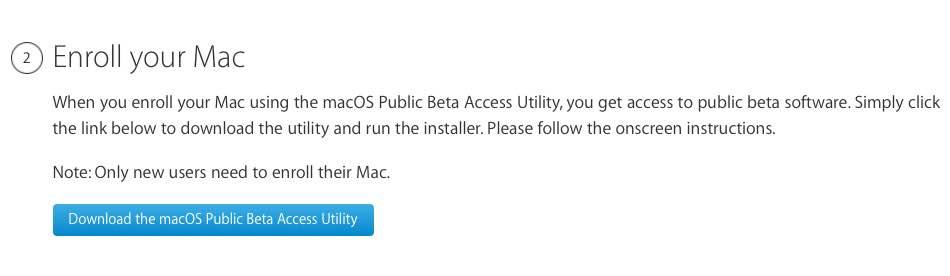 Download macOS DMG [mojave & high sierra] full offline installer