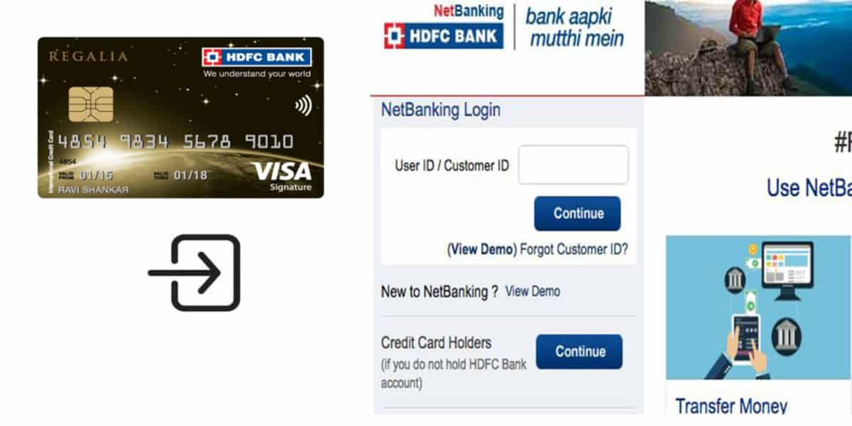 hdfc bank credit card contact number pune